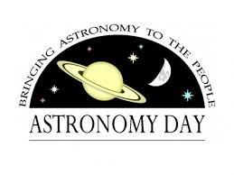 برنامه رصد روز جهاني نجوم در رصدخانه رشت